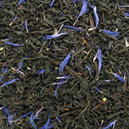 Earl Grey Blue star